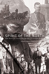 Cover image - Spirit of the North
